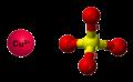 Copper(II)-sulfate-3D-balls-ionic.png