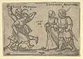 Copy of July and August from The Peasants' Feast or the Twelve Months MET DP855177.jpg
