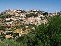 Corbara-Village.jpg