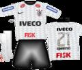 Corinthians uniforme libertadores 2012.png
