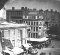 Cornhill CourtSt ca1875 BostonianSociety.png