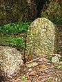 Cornwall Railway boundary stone.jpg