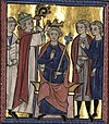 Coronation Fulk of Jerusalem.jpg