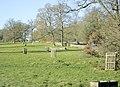 Corsham Park - geograph.org.uk - 1077360.jpg