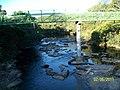 Corumbá GO Brasil - Paraíso dos , ponte sobre o Rio Corumbá - panoramio.jpg
