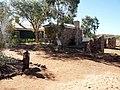 Cossack, Western Australia.jpg
