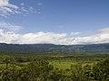 Costa Rica (6109708975).jpg