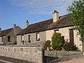Cottages at Inveraldie - geograph.org.uk - 12408.jpg
