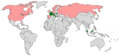Countries with F1 Powerboat races in 1991.png