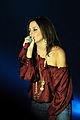 Country singer Sara Evans.jpg