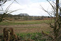 Countryside near Thistleton, Rutland - geograph.org.uk - 145855.jpg