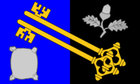 County Flag of Surrey.png