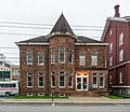 County Treasurer's Office, Herkimer, New York.jpg