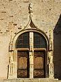 Courlon-sur-Yonne-FR-89-Église Saint-Loup-C1.jpg