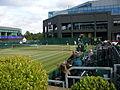 Court 17 Wimbledon.JPG