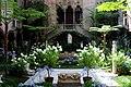 Courtyard Isabella Stewart Gardner 16.jpg