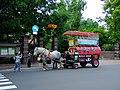 Covered wagon - panoramio.jpg