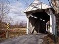 Cox Farm Bridge over Ruff Run off SR 221 PA P2100011.jpg