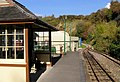 Cragside Station, Amberley - geograph.org.uk - 1016159.jpg