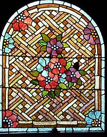 Craigdarroch Castle Stained glass.jpg