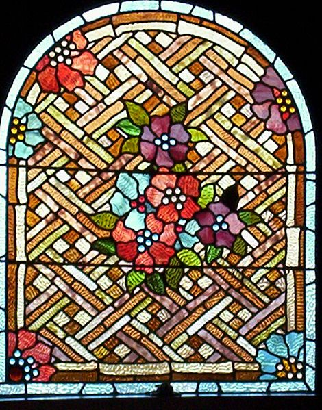 File:Craigdarroch Castle Stained glass.jpg