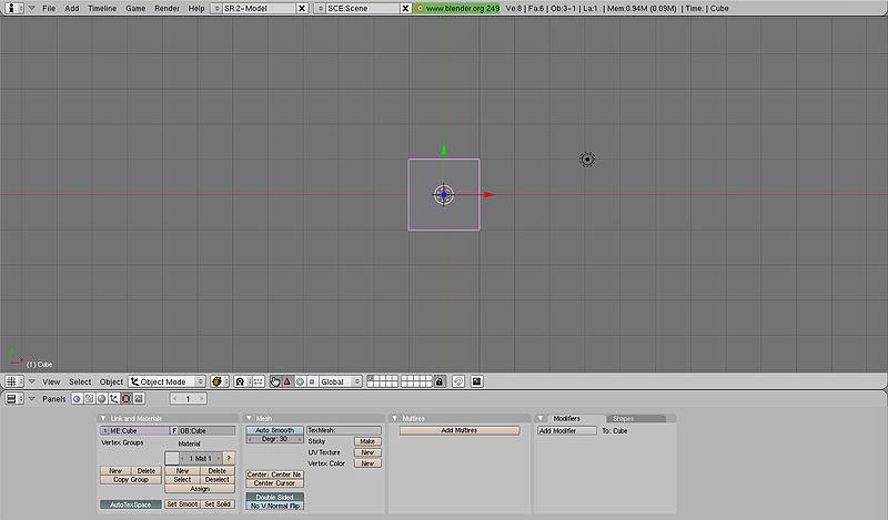 how to create a jpeg file