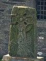 Cregneash Cross, Isle of Man.jpg