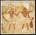 Cretans Bringing Gifts, Tomb of Rekhmire MET EG43 30.4.84.jpg