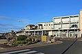 Criel-sur-Mer R12.jpg