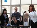 Cristina Kirchner votando en las Generales de 2015 02.jpg