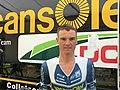 Critérium du Dauphiné 2013 - 4e étape (clm) - 42.JPG