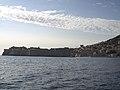 Croatia P8175704raw (3954564448).jpg