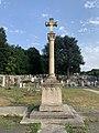 Croix Cimetière Jassans Riottier 2.jpg
