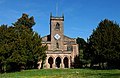 Cromford Church.jpg