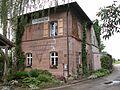 Cronheim 109 Bahnhof.jpg