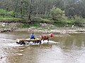 Crossing the River - panoramio.jpg