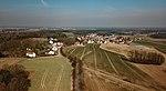Crostwitz Horka Aerial.jpg