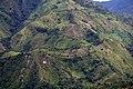 Cruce de Cordillera Central - Vistas sobre los 2800, antes y después de la cumbre (14541960397).jpg