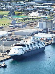 Cruise ship statendam-2896.jpg