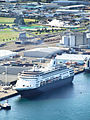 Cruise ship statendam-2896.jpg