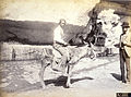 Crupi, Giovanni (1849-1925) - n. 0137.jpg