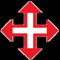 Cruz Patrianovista.png