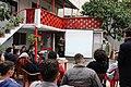 CryptoParty Tirana 2018 (1).jpg