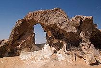 Crystal-rock-hole.jpg