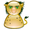 Crystal Clear troll dots.png