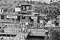 Családi fotő és a Délibáb személyhajó, 1959. Fortepan 20331.jpg