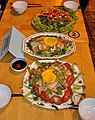 Cuộc thi nấu nướng ở Việt Nam năm 2010 (1).jpg
