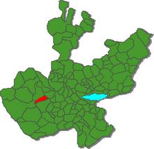 Cuautla (Jalisco)
