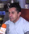 Cuchillo Herrera.png