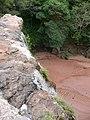 Cuevas 2da cascada - panoramio.jpg